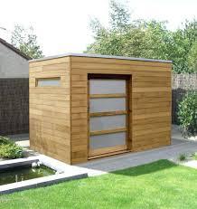 modern wood storage sheds modern storage sheds for sale modern