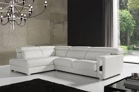 destockage canapé destockage canapé cuir d angle canapé idées de décoration de