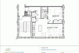 floor plans blueprints 25 with open floor plans blueprints for the city floor plan for a