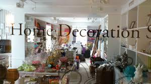 home decorating shops beautiful stores for decorating homes contemporary liltigertoo com