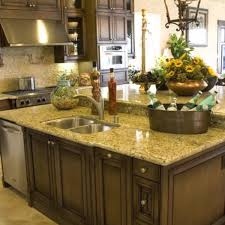 kitchen islands calgary lowes kitchen island lowes pantry door schuler cabinets reviews