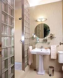 bathtub edging bisina info page 47 narrow bathtub standard bathtub bathtub