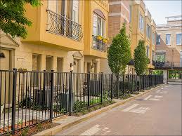 property management u2013 eldorrado chicago real estate