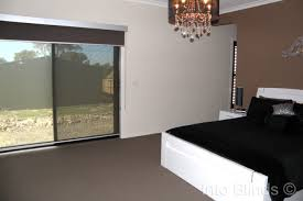 Roller Blinds Online Roller Blinds Online Screen Into Blinds Online Melbourne Screen