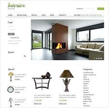 home decor items websites home decorating website home decor websites cheap thomasnucci