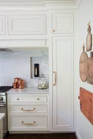 the kitchen collection inc 791 best kitchens i images on kitchens