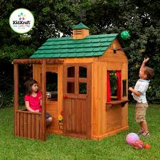 Backyard Toddler Toys 3 Benefits Of Having Outdoor Toys In Your Yard 3 Benefits Of