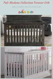 Pali Drop Side Crib 14 Best Cribs Images On Pinterest Baby Cots Baby Boy Nurseries