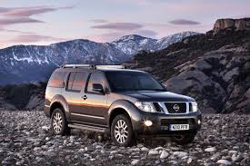 nissan pathfinder nissan pathfinder wallpapers reuun com