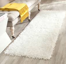 Off White Rug White Shag Rug New Orleans Shag Collection Safavieh