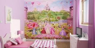 mural wall mural bedroom awful wall mural bedroom ideas awe full size of mural wall mural bedroom thrilling mountain mural bedroom wall gorgeous cars bedroom