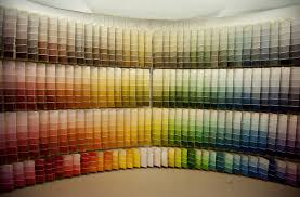 denver color consultant blog for design and color advice serving