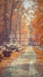 50 thank you quotes u0026 messages u2013 appreciation quotes quotes