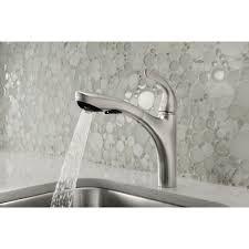 blanco kitchen faucet parts plumbingwarehouse com delta kitchen