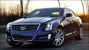 2013 cadillac ats 2 0 turbo review 2013 cadillac ats 2 0l turbo premium review winnipeg used cars