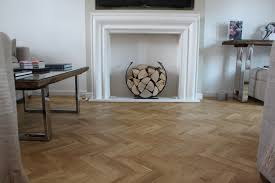 Laminate Flooring Swindon Oak Flooring Suppliers Solid Wood Mosiac Parquet Blocks Bristol Uk
