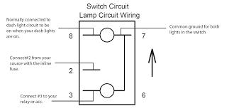 5 pin wiring diagram carlplant