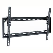 best black friday deals for 32 inch monitors 41 best wants living room images on pinterest nebraska