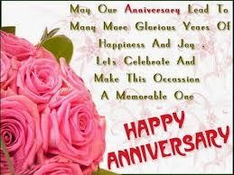 wedding wishes status best happy wedding anniversary wishes whatsapp status wedding