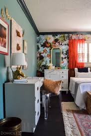 Shared Girls Bedroom Ideas Vintage Eclectic Bedroom Ideas U2022 Bedroom Ideas