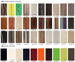 melamine sheets for cabinets high gloss wood grain uv coated mdf board wood grain melamine