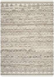 Grey Dhurrie Rug 141 Best Rugs Images On Pinterest Area Rugs Wool Rugs And