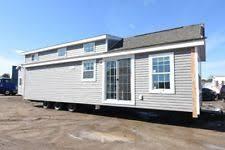 tiny house trailer ebay