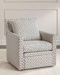 best 25 swivel recliner ideas on pinterest swivel recliner
