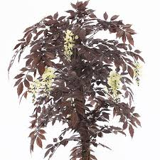 japanese blossom artificial tree plant luxury artificial