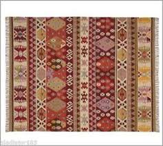 Pottery Barn Rugs Clearance Pottery Barn Sale Rugs Roselawnlutheran