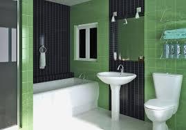 Latest Bathroom Tiles Design In India New Indian Bathroom Design - Bathroom tiles design india