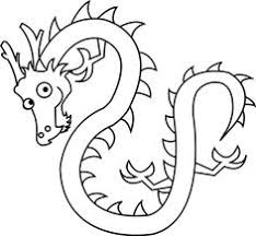 cartoon dragons drawing easy step step guide