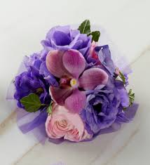 Prom Flowers How To Pick The Perfect Prom Flowers Amore Fiori