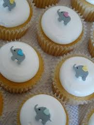 best 25 elephant cupcakes ideas on pinterest baby shower cakes