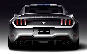 cost of ford mustang fisker galpin auto sports rocket the car