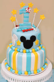 mickey mouse cake how to make a mickey mouse cake with fondant