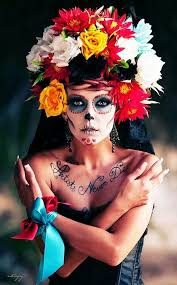 8 best queen of hearts images on pinterest halloween ideas