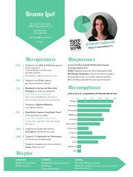 Resume Examples Australia Pdf by 100 Cv Simple Resume Samples Australia Resume Template Au