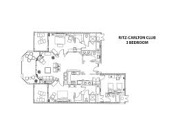 ritz carlton club 3br luxurious residence homeaway estate