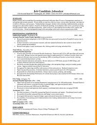 accounts payable resume exle resume accounts payable 5 sle resumes for accounts payable