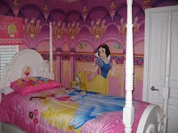 princess home decoration games luxury 6bd 4ba w princess room private homeaway kissimmee