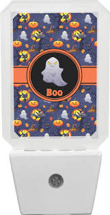 Halloween Night Light by Halloween Night Lights Promotion Shop For Promotional Halloween