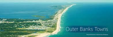 vacation rentals outer banks north carolina sun realty outer