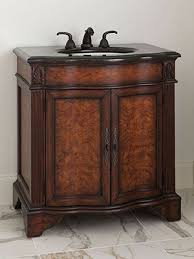 Bathroom Cabinets For Sale Bath Vanities And Bath Cabinets All Models On Sale