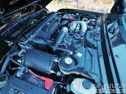 Ford F350 Dump Truck Specs - 2005 ford f350 heavy duty transformer 8 lug magazine