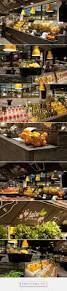 best 25 cafe display ideas on pinterest deli shop cafe design