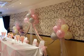 event decoration www bestwishes uk com table centrepieces