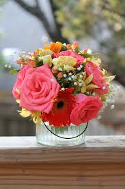 Monthly Flower Delivery Monthly Memberships U2014 Merci Bouquet
