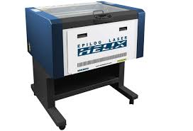 Laser Wood Cutting Machines South Africa by Epilog Legend Series Epilog Mini 18 24 And Helix