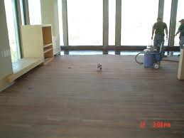 Scratched Laminate Floor Repair Gym Floor Repair And Service